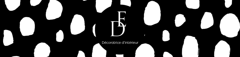E.D. Décoration d'intérieur
